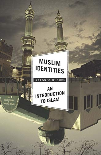 9780231161466: Muslim Identities: An Introduction to Islam