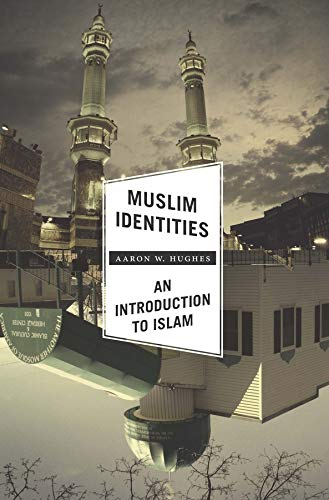 9780231161473: Muslim Identities: An Introduction to Islam