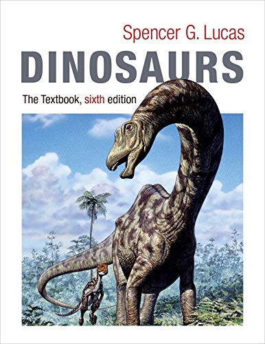 9780231173117: Dinosaurs: The Textbook