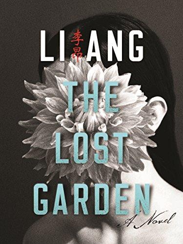 9780231175548: The Lost Garden