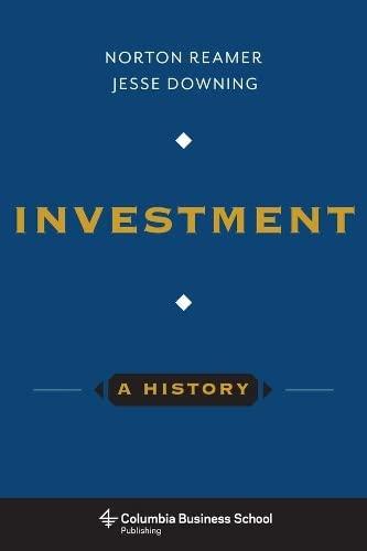 Marriage as a Fine Art: Julia Kristeva, Philippe