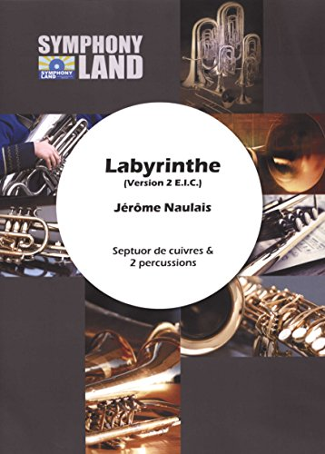 9780231902151: Labyrinthe