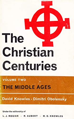 9780232356052: The Middle Ages