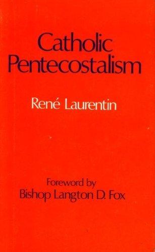 9780232513868: Catholic Pentecostalism