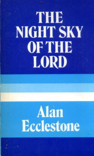 9780232513974: Night Sky of the Lord