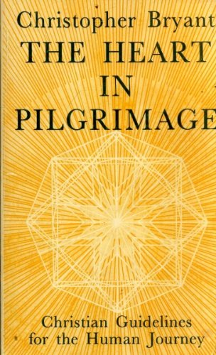 9780232514582: Heart in Pilgrimage: Christian Guidelines for the Human Journey