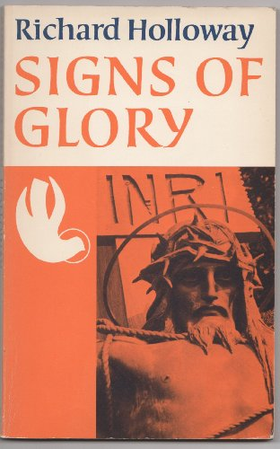 Signs of Glory: Richard Holloway