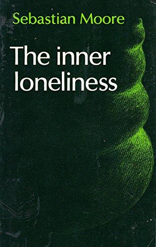9780232515756: Inner Loneliness