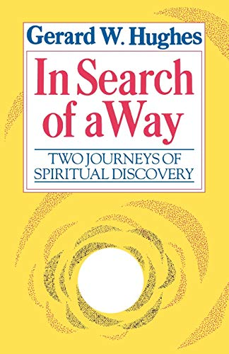 9780232516944: In Search of the Way