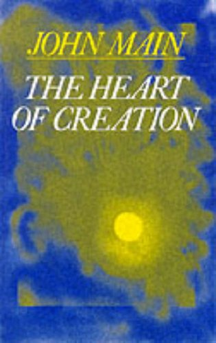 9780232518153: The Heart of Creation