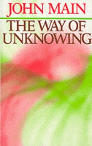 The Way Of Unknowing: Main, John