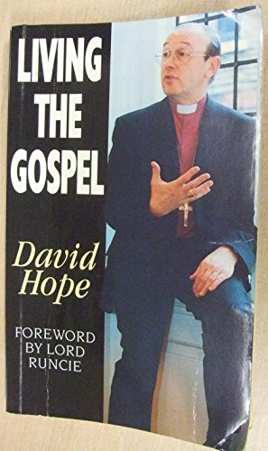 Living the Gospel: Hope, David