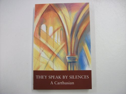 9780232521733: They Speak by Silences