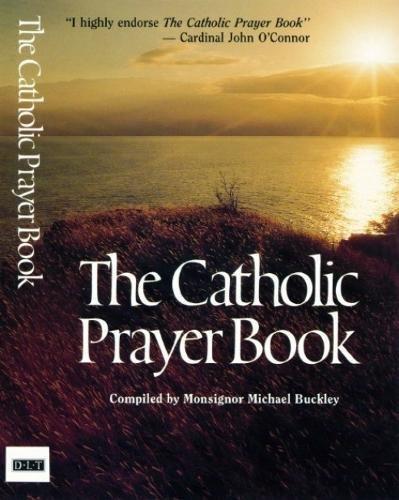 9780232523225: The Catholic Prayer Book