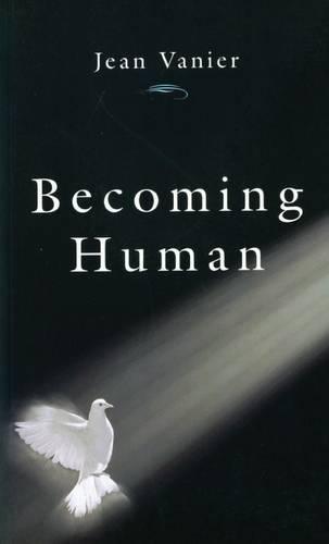 9780232523362: Becoming Human