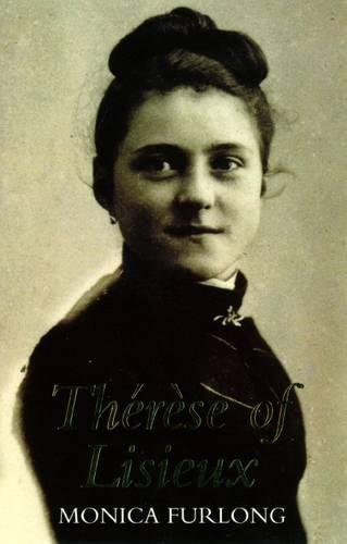 9780232524185: Therese of Lisieux