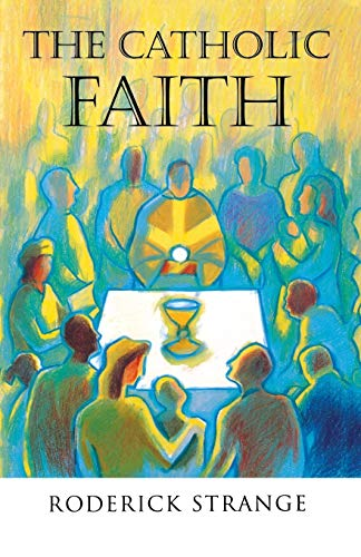 9780232524192: The Catholic Faith: 14