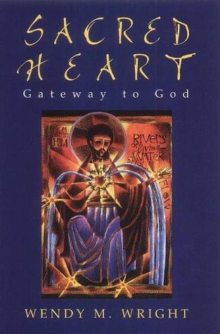 9780232524543: Sacred Heart: Gateway to God