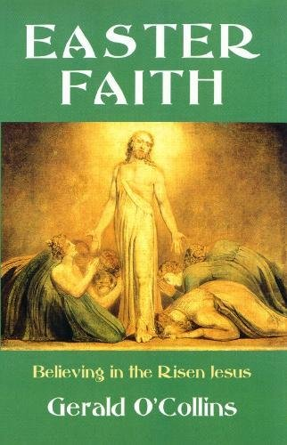 9780232525090: Easter Faith: Believing in the Risen Jesus