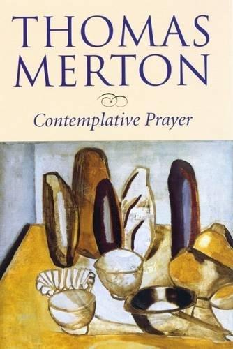 9780232526042: Contemplative Prayer
