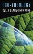 9780232526165: Eco-theology
