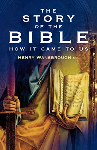 9780232526417: The Story of the Bible