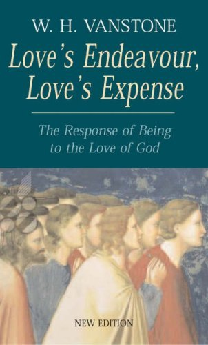 9780232527117: Love's Endeavour, Love's Expense
