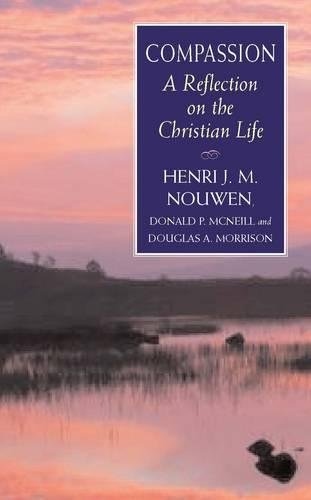 9780232527414: Compassion: A Reflection on the Christian Life