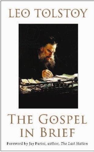 9780232527933: Gospel in Brief