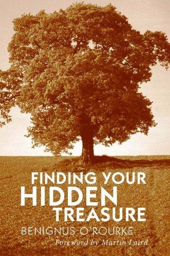 9780232528077: Finding Your Hidden Treasure