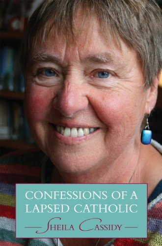 9780232528404: Confessions of a Lapsed Catholic
