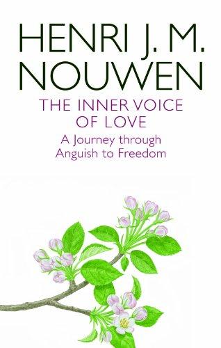 9780232530780: Inner Voice of Love
