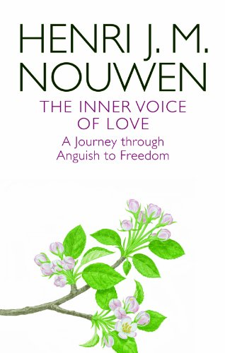9780232530780: The Inner Voice of Love