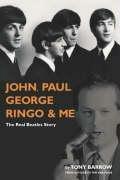 9780233001920: John, Paul, George, Ringo and Me