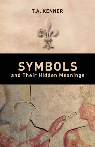 9780233003047: Symbols and Their Hidden Meanings