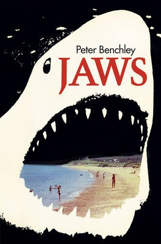 9780233003795: Jaws