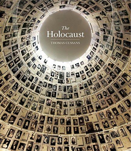9780233004440: Holocaust