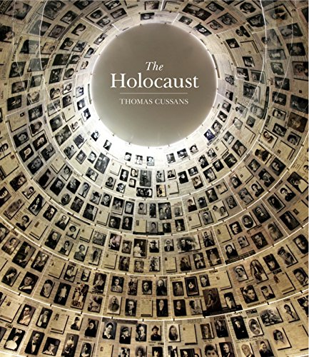 9780233004440: The Holocaust