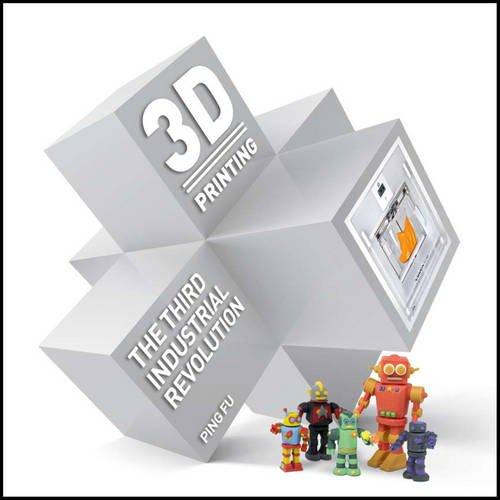 9780233004556: 3D Printing