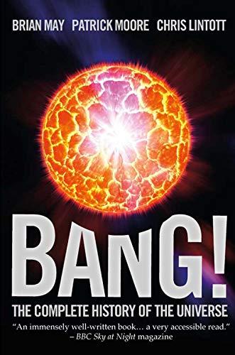9780233004808: Bang