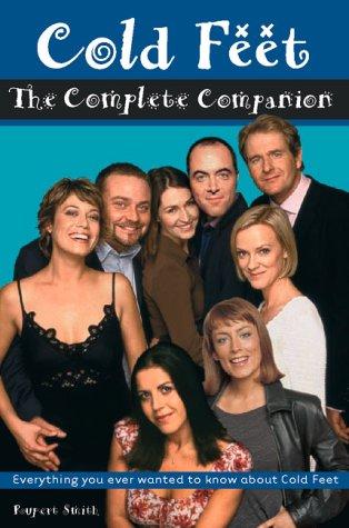 9780233009995: Cold Feet: The Complete Companion