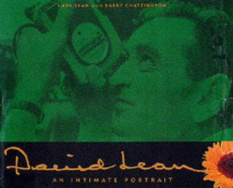 David Lean: An Intimate Portrait: Barry Lean Lady