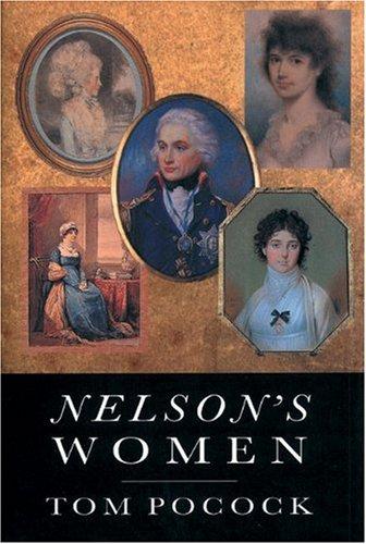 9780233050188: Nelson's Women