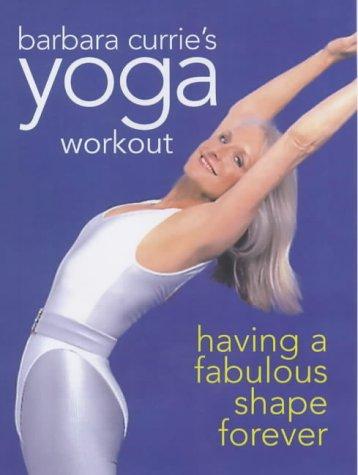 9780233050317: Fabulous Shape Forever: Yoga - The Ultimate Shape System