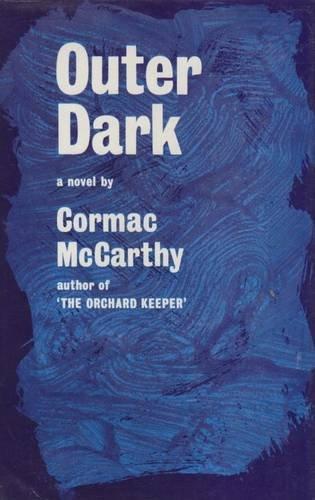 9780233956503: Outer Dark