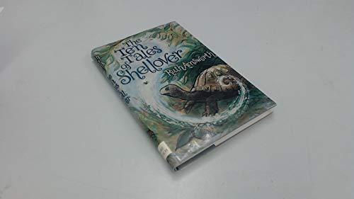 9780233956640: Ten Tales of Shellover