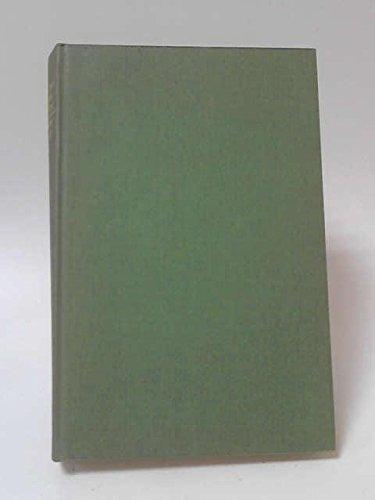 A Smuggler's Bible (9780233959764) by Joseph McElroy