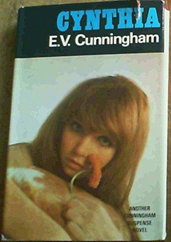 Cynthia: Cunningham, E.V.