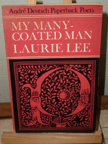 9780233961897: My Many-coated Man
