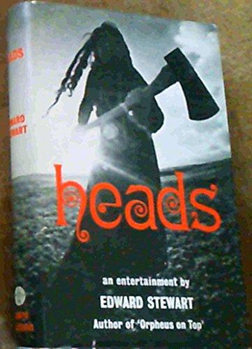 9780233961927: Heads